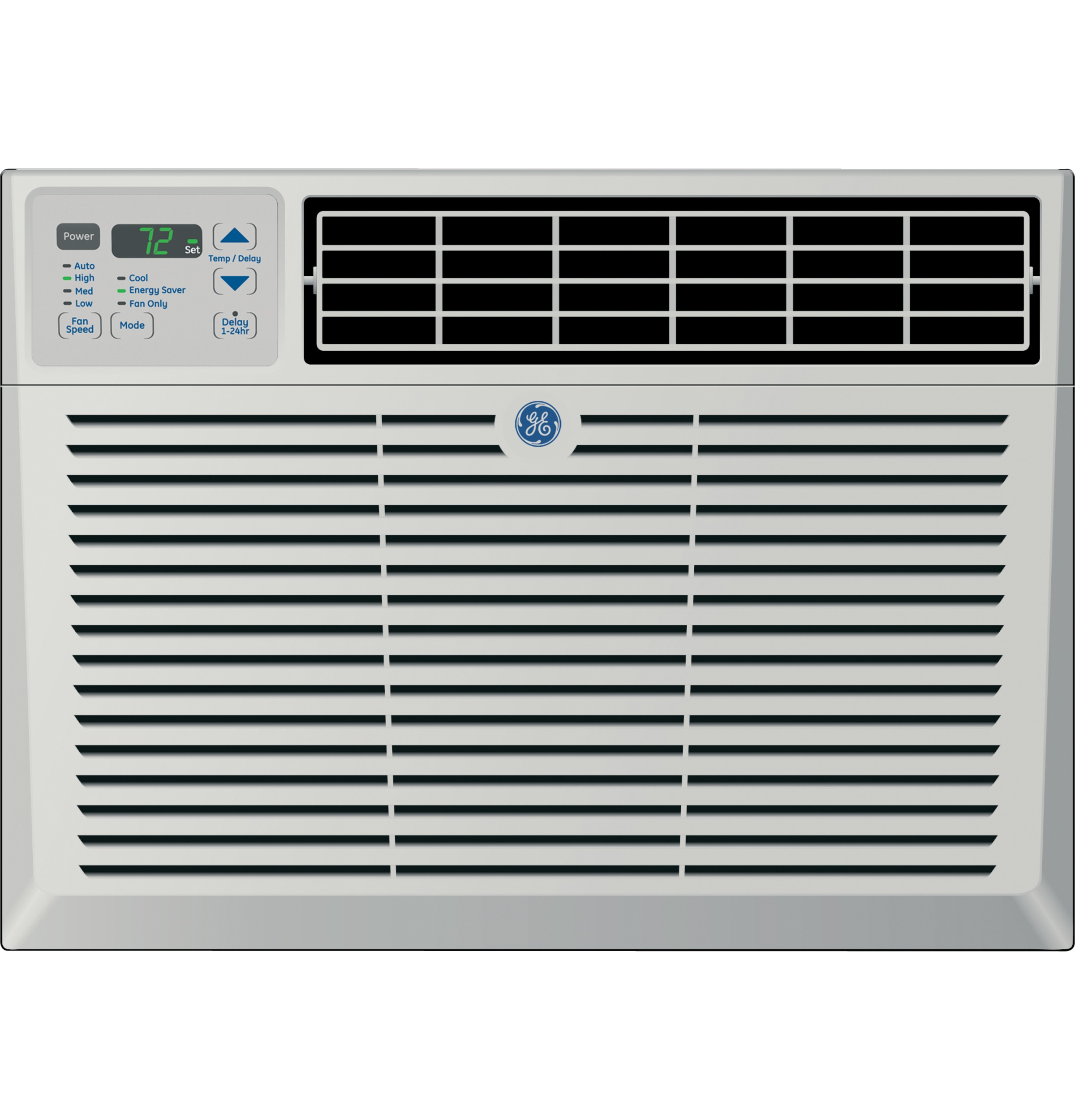 Montreal Air Conditioners Montreal Location Climatiseur